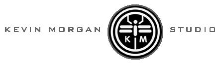 Kevin Morgan Studio