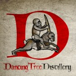 Dancing-Tree-logo