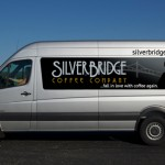 silverbridge_van_kevin_morgan