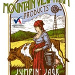 Mountain_View_Kevin_Morgan