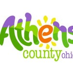 kevin_morgan_athens_county