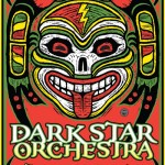kevin_morgan_dark_star_negril
