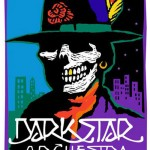 kevin_morgan_dark_star_spring