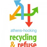 kevin_morgan_athens_recycle