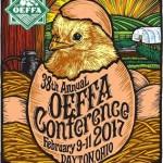 oeffa2017